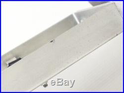 2001 YAMAHA XJR1200 XJR1300 ACTIVE Fender Eliminator Kit 3,000km yyy