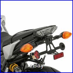 2014-2018 Yamaha Fz-09, Fj-09, Tracer 900 Street Tag Eliminator 1rc-f16e0-v0-00