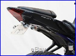 2014-2018 Yamaha MT-07 Tail Tidy. Yamaha MT-07 Fender Eliminator Kit Yamaha MT07