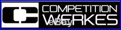 Competition Werkes 1Y1010 Fender Eliminator Kit Yamaha YZF-R1 S, YZF-R1, YZF-R