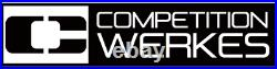 Competition Werkes 1Y607 Fender Eliminator Kit Yamaha YZF-R6