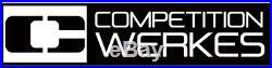 Competition Werkes 1Y609 Fender Elminator Kit Yamaha FZ6 R