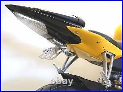 Competition Werkes LTD Fender Eliminator Kit YAMAHA R6 2008 2016