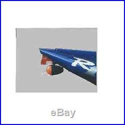 Competition Werkes Rear Fender Eliminators YAMAHA R1 1998-99