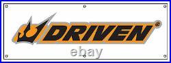 Driven Racing Fender Eliminator Yamaha Yzf R-6 17
