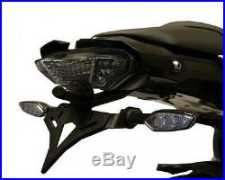 EP Fender Eliminator / Tail Tidy to fit Yamaha MT-10 & MT-10 SP. 2016 to 2019