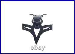 EVOTECH Yamaha MT-07 Tail Tidy