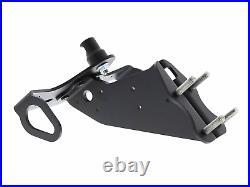 EVOTECH Yamaha YZF-R1 (04/06) Tail Tidy
