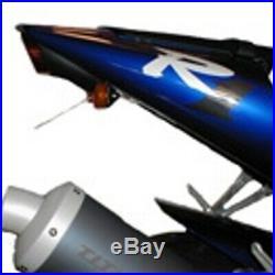 Fender Eliminator Competition Werkes 1Y1003 for 00-01 Yamaha R1