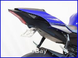Fender Eliminator Competition Werkes 1Y1010 For Yamaha R1