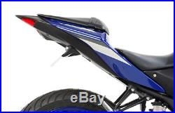 Fender Eliminator Kit Hotbodies Racing 81502-1000 Yamaha R3 Models