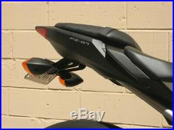 Fender Eliminator Kit Yamaha FZ-07 Graves FEY-14FZ07-K