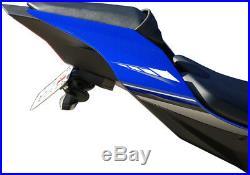Fender Eliminator Kit Yamaha R1 Graves FEY-15R1-K