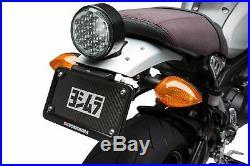 Fender Eliminator Kit Yoshimura 070BG139600 Yamaha XSR900