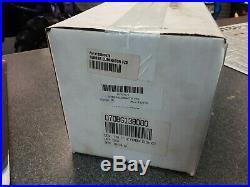Fender Eliminator Yamaha FZ8 2010-2012