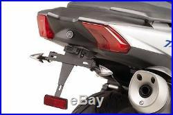 Puig fender eliminator licence plate holder Yamaha Tmax 530 SX DX 2017 9468N