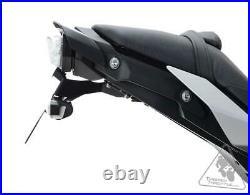 R&G Tail Tidy Fender Eliminator For Yamaha FZ-10'17 & MT-10'18-'19