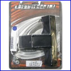 SuperSport Fender Eliminator Jardine 46-2003-03 For 07-08 Yamaha R1