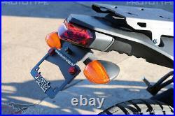T-Rex Racing 2019 2021 Yamaha Tenere 700 Fender Eliminator