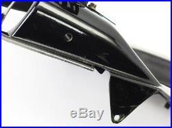 YAMAHA 19981999 YZF-R1 COERCE FRP Fender Eliminator Kit yyy