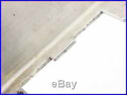 YAMAHA XJR1200 XJR1300 ACTIVE Aluminium Fender Eliminator Kit uuu