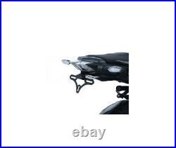 Yamaha 850 Niken 19/21 Fender Eliminator R&g Racing- LP0260BK