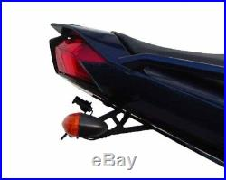 Yamaha FZ1S/FZ8S 2010-2015 Fender Eliminator Tail Tidy Evotech Performance