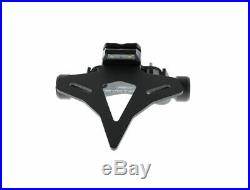 Yamaha MT-09 2017 Onwards Evotech Performance Tail Tidy