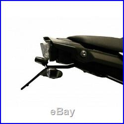 Yamaha MT-10 2016 Onwards Evotech Performance Tail Tidy