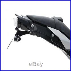 Yamaha MT-10 2017 2018 R&G Tail Tidy Fender Eliminator LP0204BK
