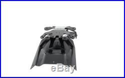 Yamaha XSR700 2016 Onwards Evotech Performance Tail Tidy