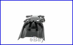 Yamaha XSR700 XTribute 2018 Onwards Evotech Performance Tail Tidy