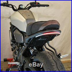 Yamaha XSR 700 Fender Eliminator New Rage Cycles