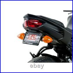 Yoshimura 070BG138001 Fender Eliminator Kit Yamaha FZ8
