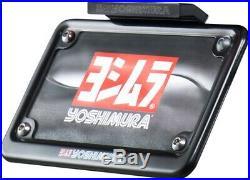 Yoshimura Fender Eliminator Kit Yamaha R1 2015-17 070BG131410