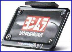 Yoshimura Fender Eliminator Kit-Yamaha-YZF-R6-06-16