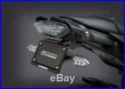 Yoshimura Tail Tidy Fender Eliminator Kit Yamaha Mt-10 Fz-10 Mt10 Fz10