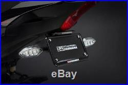 Yoshimura Tail Tidy Fender Eliminator Kit Yamaha R1 R1m 2015
